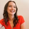 Hannah Perreault Coaching profile image