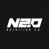Nutrition 2.0 profile image