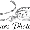 All hours photography profile image