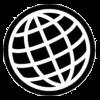 Kulan Digital Marketing profile image