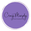 Craig Murphy Photography profile image