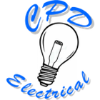 CPD Electrical logo