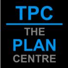The Plan Centre logo