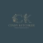 Cindy Kitchker Photography logo