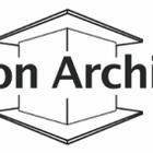 Hamilton Architecture logo