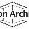 Hamilton Architecture profile image