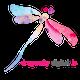 Dragonfly Digital logo