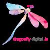 Dragonfly Digital profile image