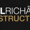 Carl Richard Construction profile image