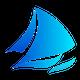 AS Marketing logo