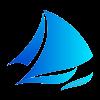 AS Marketing profile image