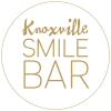 Knoxville Smile Bar profile image