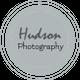 Hudson Photography logo