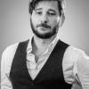 Scott Mathieson Photography profile image