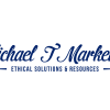 Social Media Management With Michael profile image
