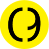 Cloud9 Media Pty Ltd profile image