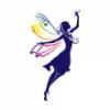Fantasy Art profile image