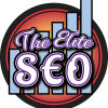 The Elite SEO Agency in Dearborn Heights profile image