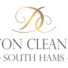 Devon Cleaning South Hams profile image