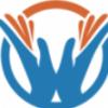 Heriitage Care Ltd profile image