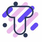 Tangent Digital Agency logo