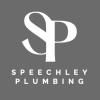 Speechley Plumbing profile image