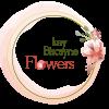 Key Biscayne Flowers profile image