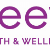 VEEV Health & Wellness profile image