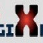 DigiXprt Solutions logo