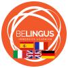 BELINGUS profile image