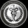 National Intelligence Service Inc profile image
