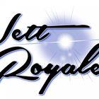 NettRoyale logo