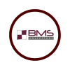 BMS Solicitors profile image