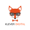 Klever Digital profile image