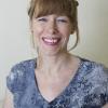 Clare Randall profile image