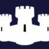 Tamworth Accountants Ltd profile image