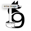 Fox 9 Cleaning Services profile image
