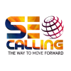 SEO Calling profile image