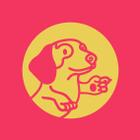 Chicawoof! logo