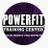 Powerfit Training Center profile image
