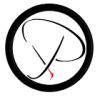 Polish'd Creative Circle profile image