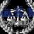 Michael K. Mayer Law Firm profile image