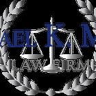 Michael K. Mayer Law Firm logo