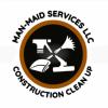 MAN-MAID SERVICES LLC profile image