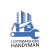 LM Handyman Services profile image