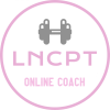 Lncpt profile image