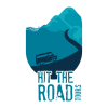 HIT THE ROAD TOURS profile image