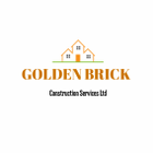 Golden Brick Constuction Services Ltd logo