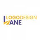Logo Design Lane logo