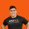 Apex Culture profile image